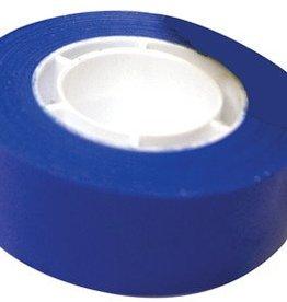 Apli Apli plakband blauw