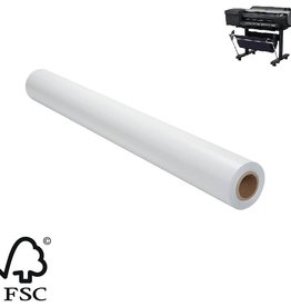Optiplot Opti Matt Coated Paper Plotter Rol 24''