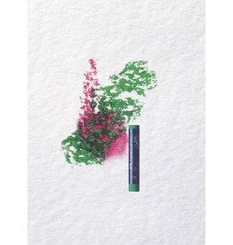Faber Castell Faber Castell Creative Studio 111 cadmiumoranje oliepastelkrijt