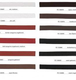 Faber Castell Faber Castell Pitt Monochrome pastelkrijt