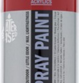 Talens Amsterdam Standard acrylspray 400 ml