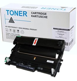 Brother NuOffice Brother DR-2200 Compatible toner