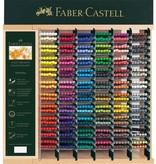 Faber Castell Polychromos potloden kleur 217 tm 283