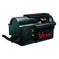 Victor Victor Multi-Kill Electronic  AANBIEDING!