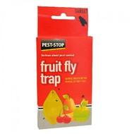 Pest Stop Val voor Fruitvliegjes