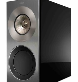 KEF Reference One