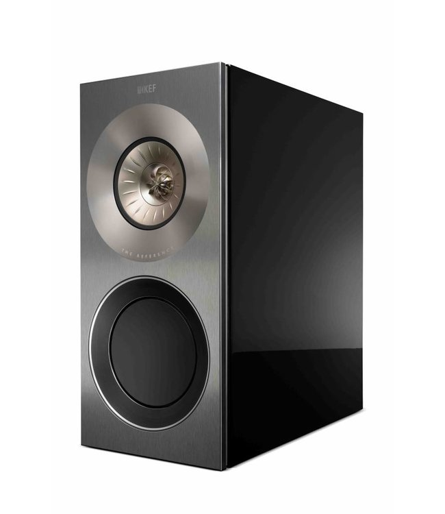 KEF KEF - Reference One