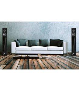 Audio Physic Classic 20N