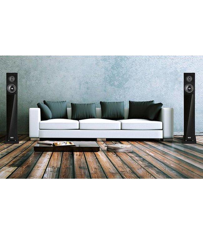 Audio Physic Audio Physic - Classic 20N