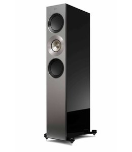 KEF Reference Three
