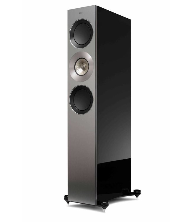 KEF KEF - Reference Three