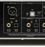 Cambridge Audio Cambridge Audio - 851C