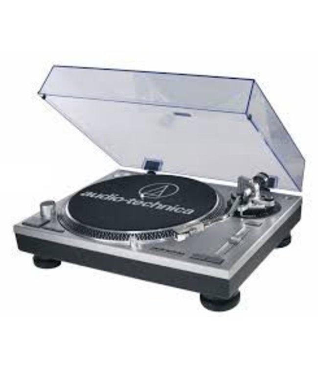 Audio Technica Audio Technica - LP-120USBC
