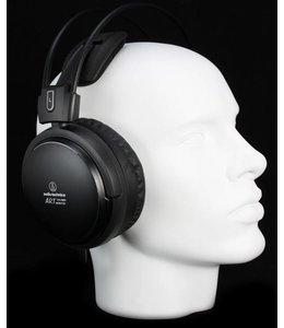 Audio Technica ATH-A900X