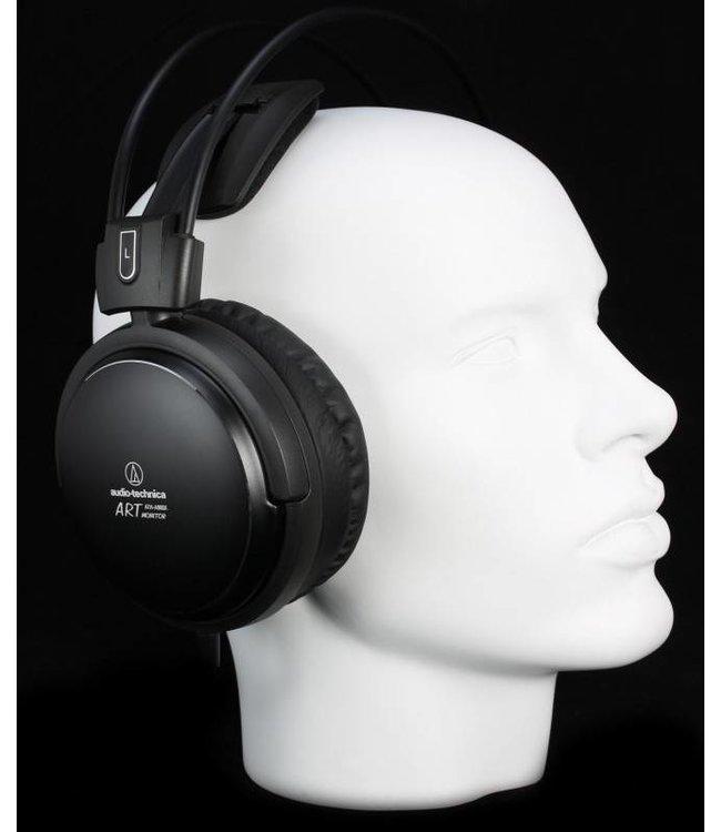 Audio Technica Audio Technica - ATH-A900X