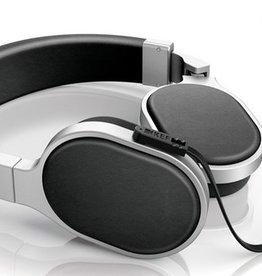 KEF Kef M500 hoofdtelefoon