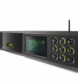 NAIM Audio ND5XS