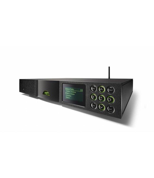 NAIM Audio NAIM Audio - ND5XS