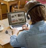 Cambridge Audio Cambridge Audio - DacMagic XS