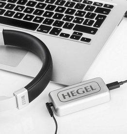 Hegel Hoofdtelefoon versterker