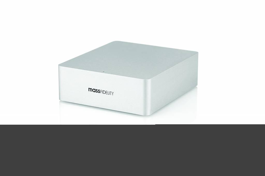 Mass Fidelity Mass Fidelity - Bluetooth DAC