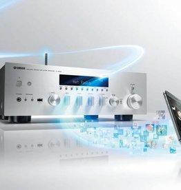 Yamaha RN-602