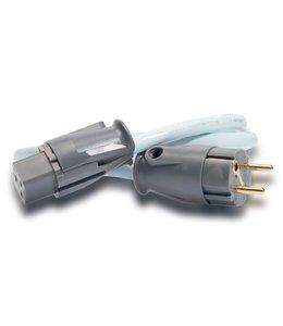 Supra Cables Low Rad netkabel