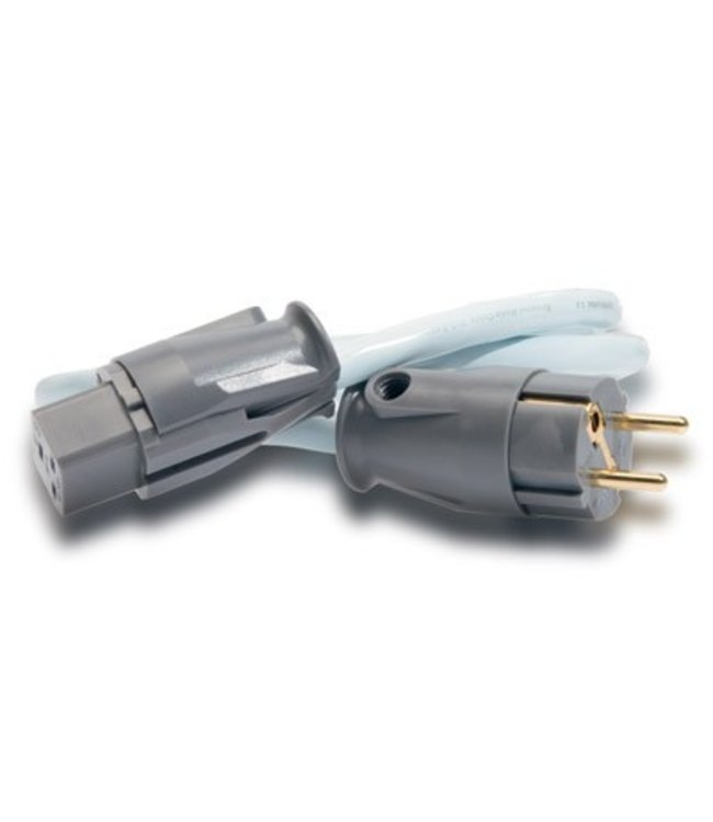 Supra Cables Supra Cables - Low Rad netkabel