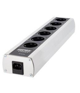 Supra Cables MD-06-EU-MK3
