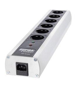 Supra Cables MD06/SP MK3