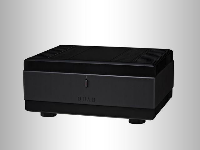 Quad Quad - Elite QSP
