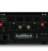 Quad Quad - Artera stereo eindversterker