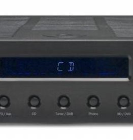Cambridge Audio Topaz AM10