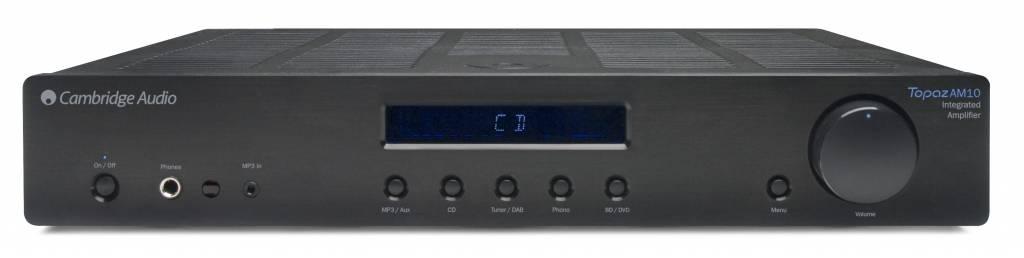Cambridge Audio Cambridge Audio - Topaz AM10