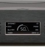 Cambridge Audio Cambridge Audio - 851A