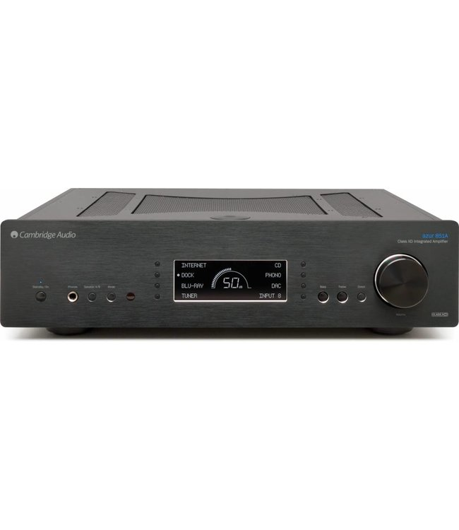 Cambridge Audio Cambridge Audio - 851A