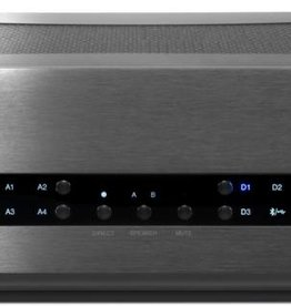 Cambridge Audio CX-80 stereo versterker/dac