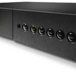 NAIM Audio NAIT XS 2