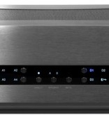 Cambridge Audio Cambridge Audio - CX-60 stereo versterker/dac