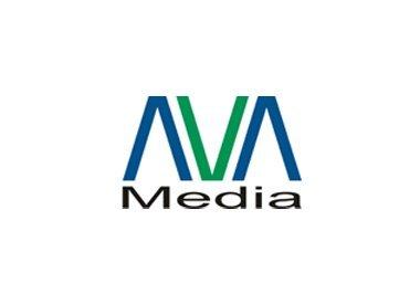 AVA Media
