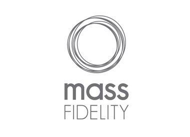 Mass Fidelity