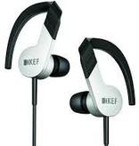 KEF KEF - M200 hoofdtelefoon