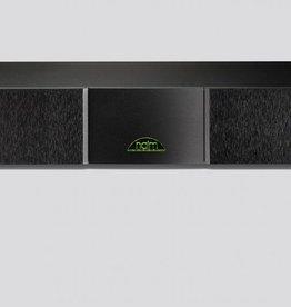 NAIM Audio NAP-250DR eindversterker