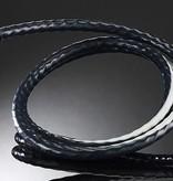 Shunyata Research Venom-3 HC Molded C19