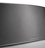 Cambridge Audio AIR 100