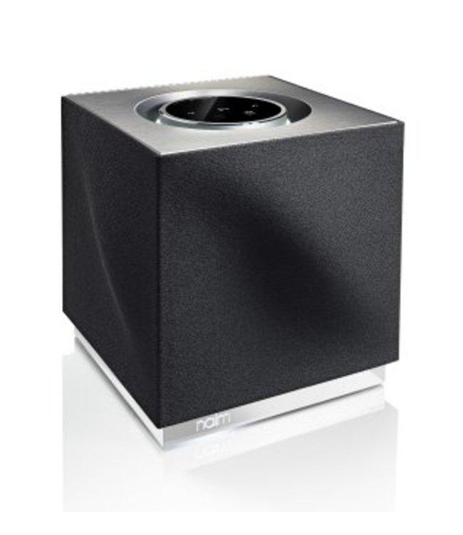 NAIM Audio MU-SO Qb