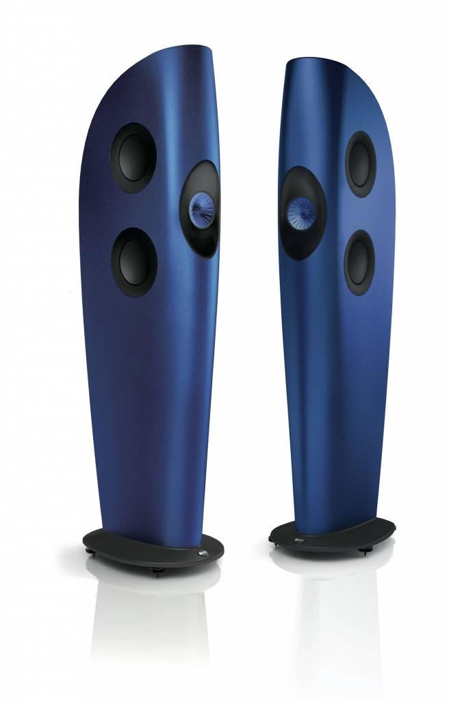 KEF BLADE TWO set luidsprekers