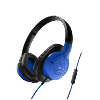 Audio Technica AX1iS