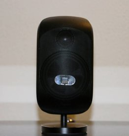 (Occasion) Bowers & Wilkins M-1 los