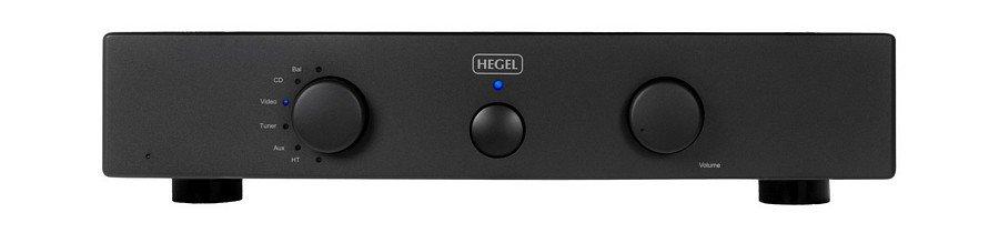 Hegel P20